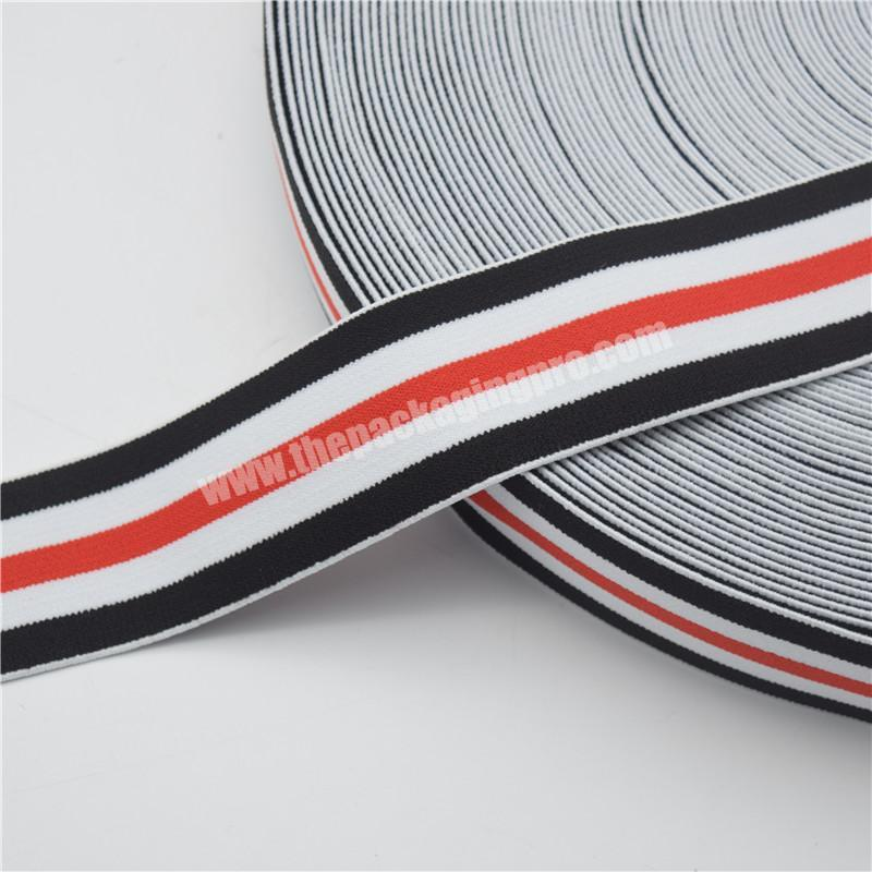 18 inch to 4 inch Chinese wholesale  grosgrain ribbon for all occasion