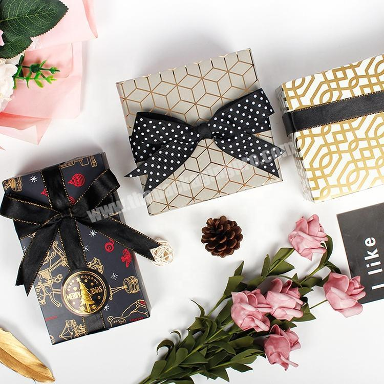 Wholesale New Design Foil Packing Craft Color Tissue Paper for Gift