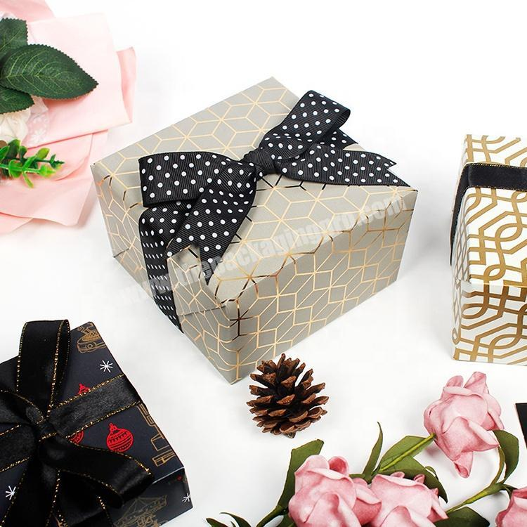 Factory New Design Foil Packing Craft Color Tissue Paper for Gift