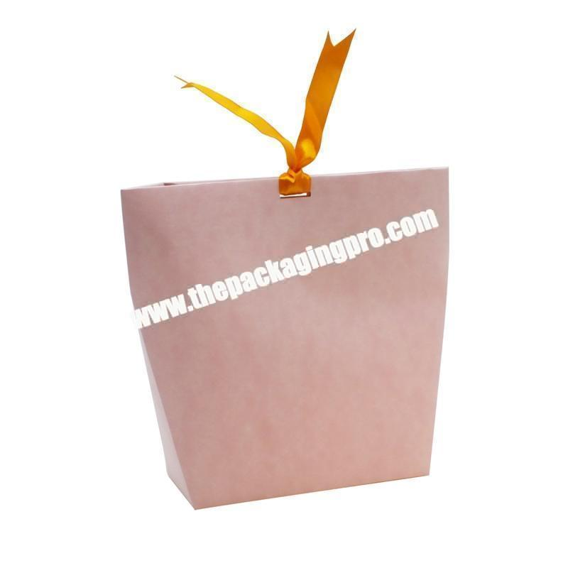 Manufacturer Pen Bags Magnetic In Tea Packaging Custom For Cake Kraft Textile Shopping Paper Gift Bag And Box