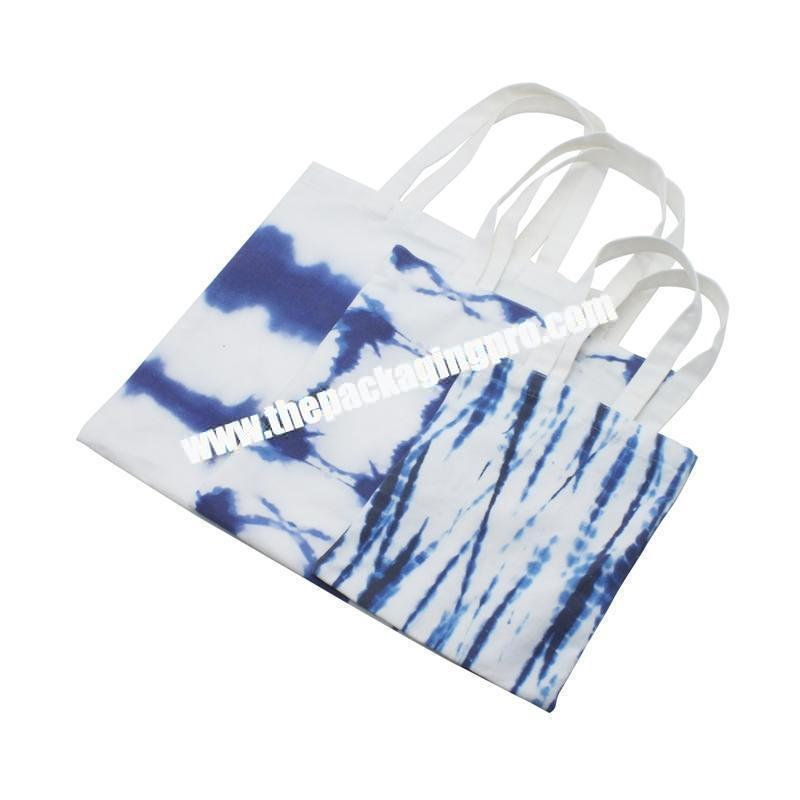 Custom Kraft Shopping Bags Hand With Rope Handle&card Customized Made In Gift Paper Bag Bulk Buy From China