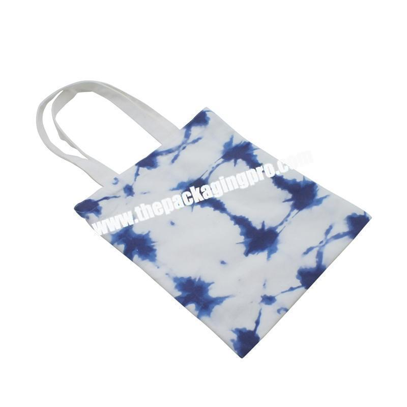Factory Kraft Shopping Bags Hand With Rope Handle&card Customized Made In Gift Paper Bag Bulk Buy From China