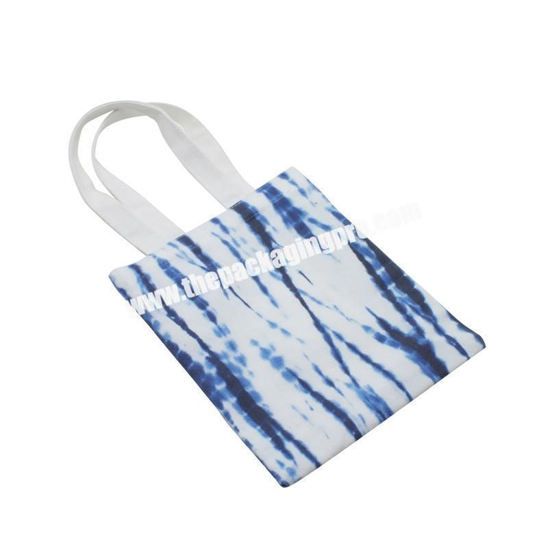 Manufacturer Kraft Shopping Bags Hand With Rope Handle&card Customized Made In Gift Paper Bag Bulk Buy From China