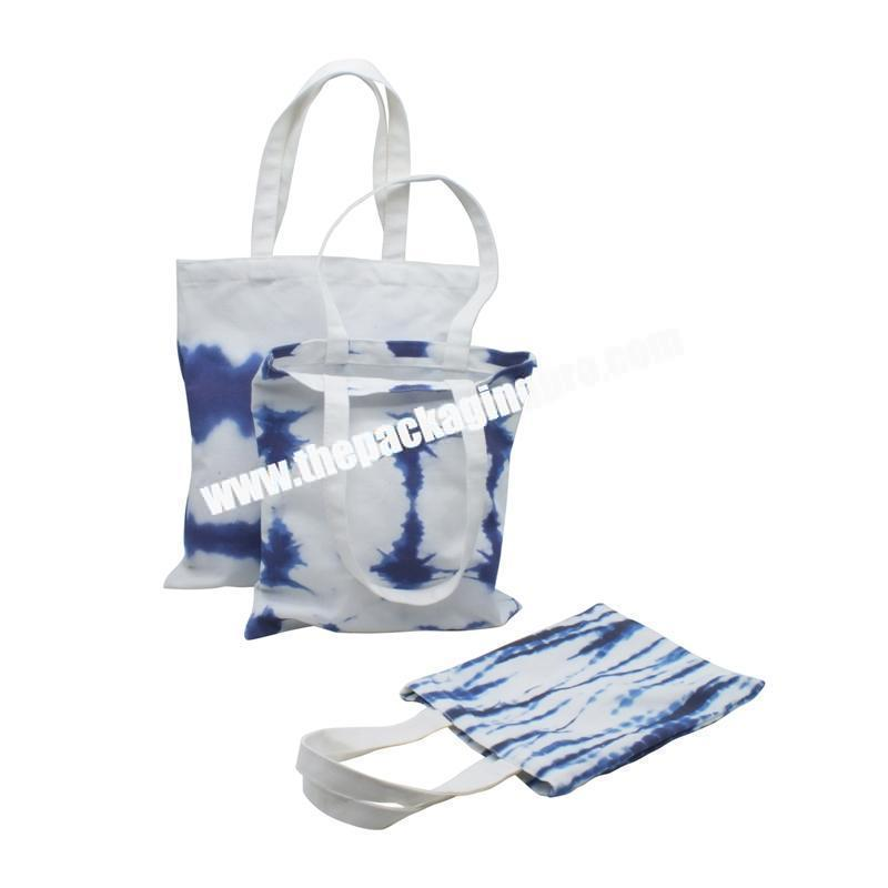 Wholesale Kraft Shopping Bags Hand With Rope Handle&card Customized Made In Gift Paper Bag Bulk Buy From China
