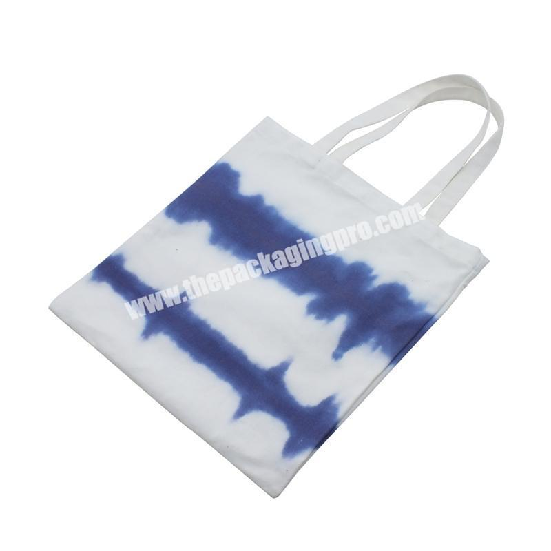 Shop Kraft Shopping Bags Hand With Rope Handle&card Customized Made In Gift Paper Bag Bulk Buy From China