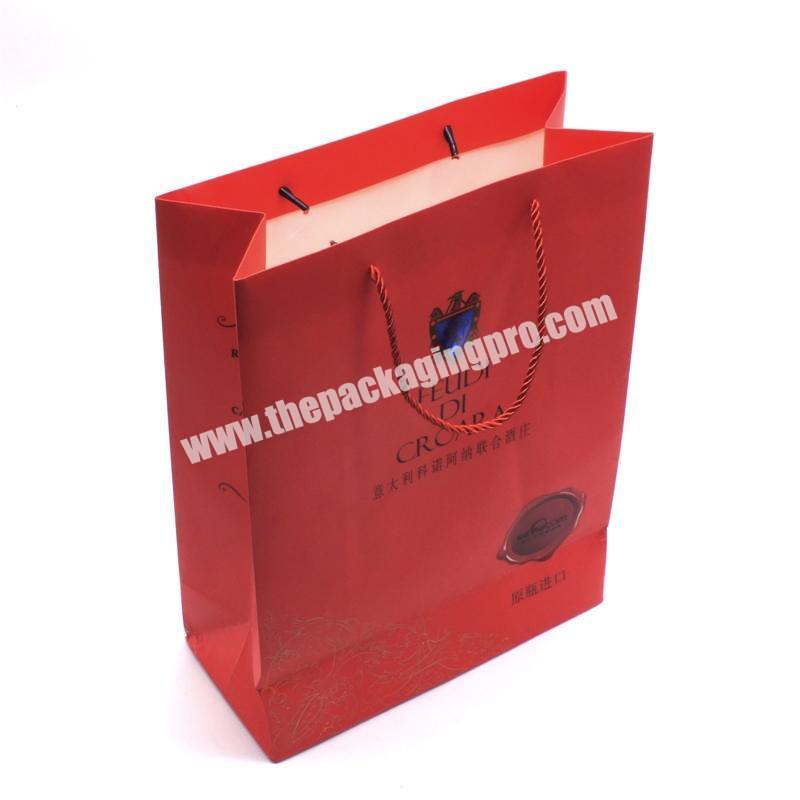 Shop Hair Custom Design Rectangle Christmas Electronics Personalised Beauty Baby Products Gift Box