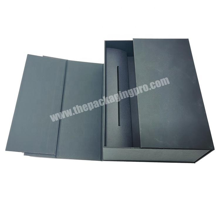 Most Trustworthy Manufacturer Top Standard Wholesale Gift Set Packaging Box Paper