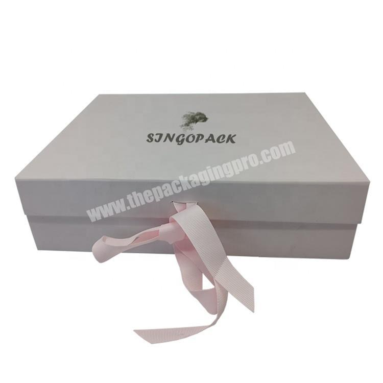 High Standard Durable Most Reliable Manufacturer Makeup Boxes Cosmetic Custom Packaging Box