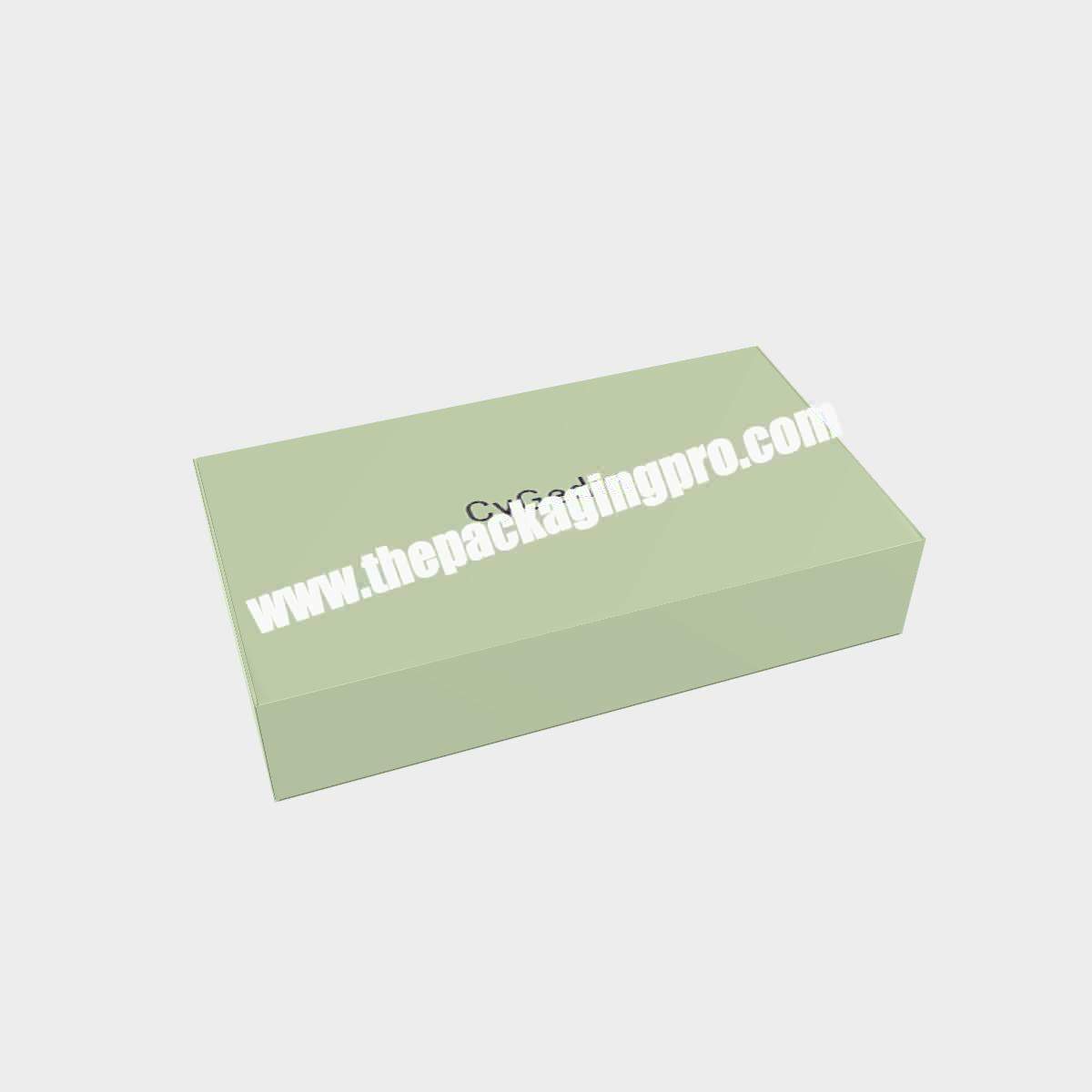 Cygedin OEM Factory Eco Friendly Custom Pink Color Printed Corrugated Carton Paper Shipping Mailer Box Packaging With Logo