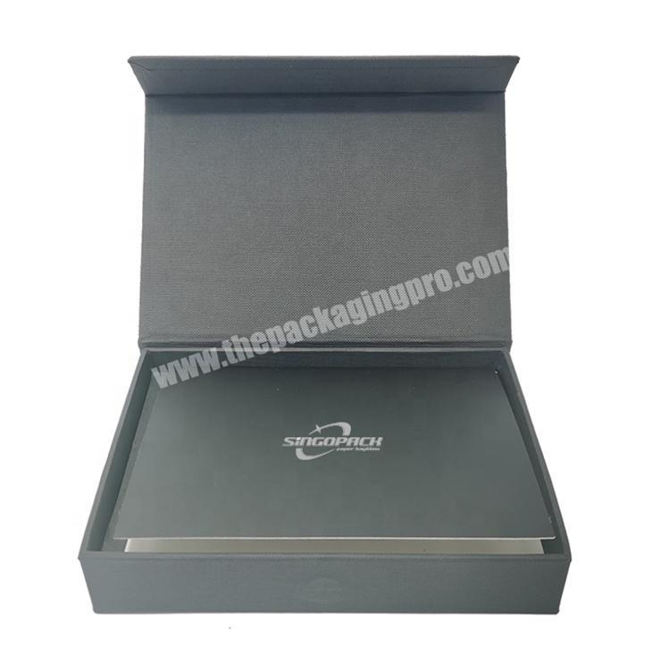 2020 New Product High Quality Popular Big Gift Boxes Luxury Cardboard For Packing Manufacturers
