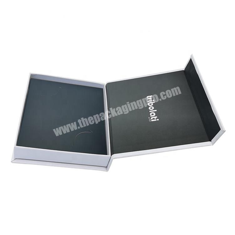 High Durability Top Standard Our Own Manufacturer Mini Packaging Small Gift Box