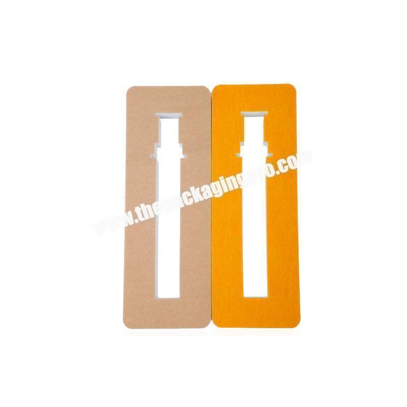 Supplier Beatiful shape custom eva foam roller