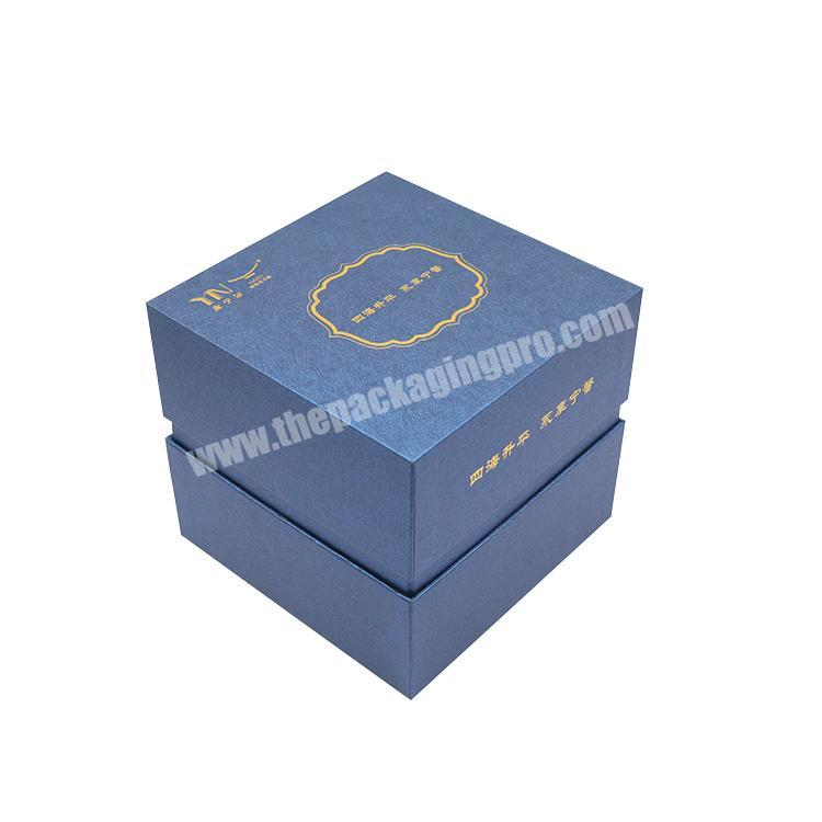 Custom Best Quality Promotional Factory Made Boxes Luxury Package