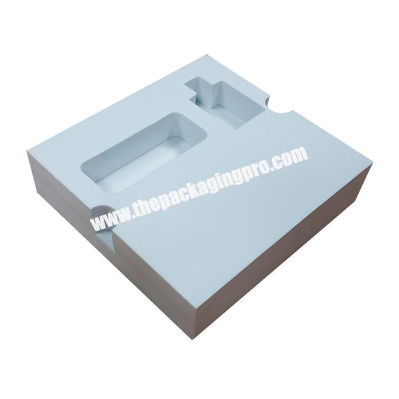 Best sales custom eva foam material