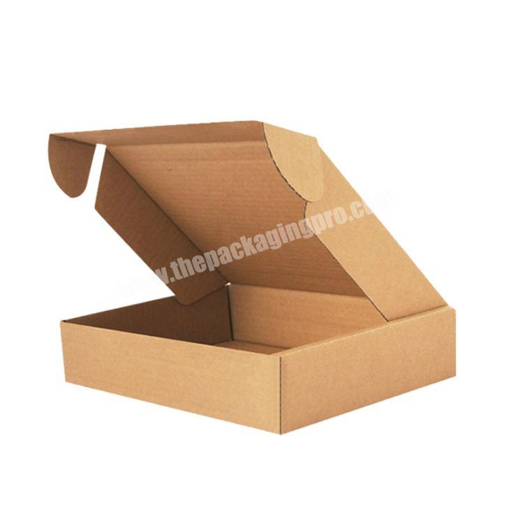 Custom bestselling aircraft tool box aircraft box