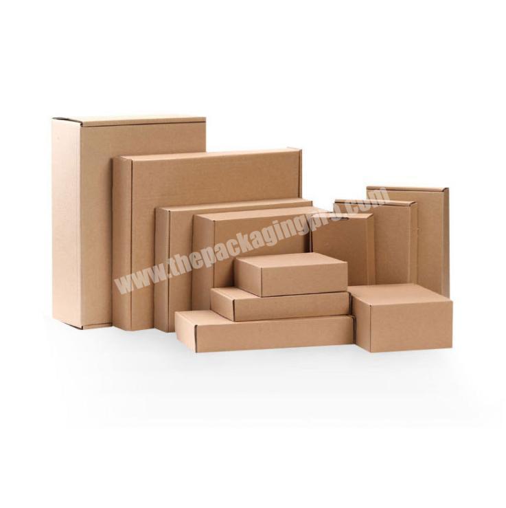 Shop bestselling aircraft tool box aircraft box