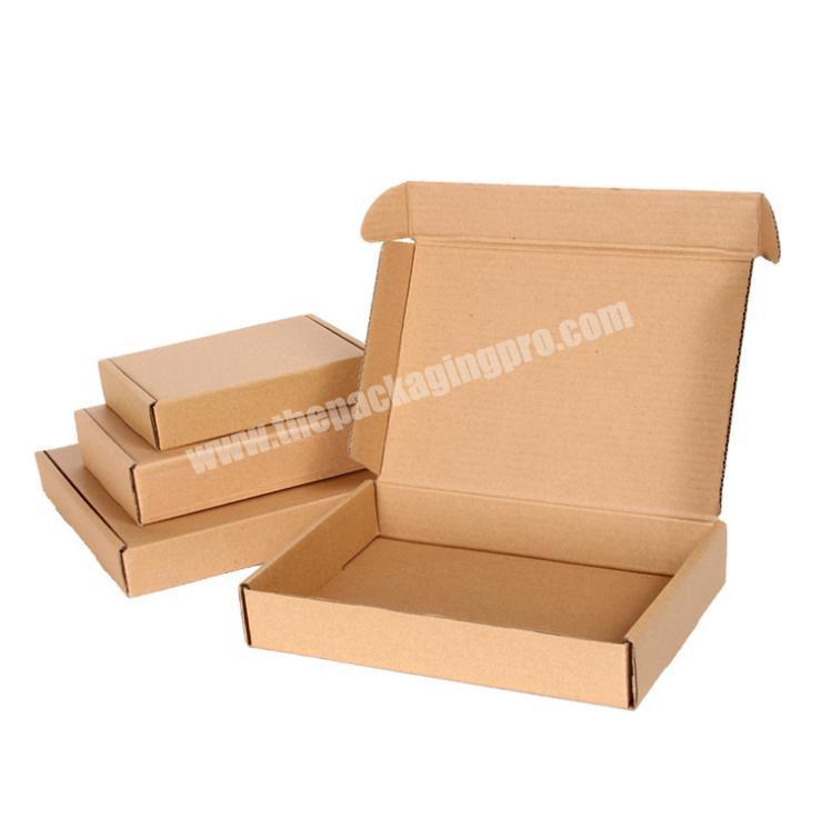 Wholesale bestselling aircraft tool box aircraft box