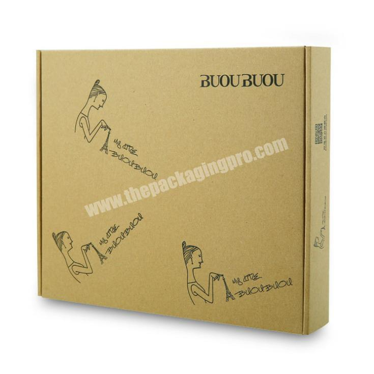 cardboard box glass boxes free shipping paper boxes