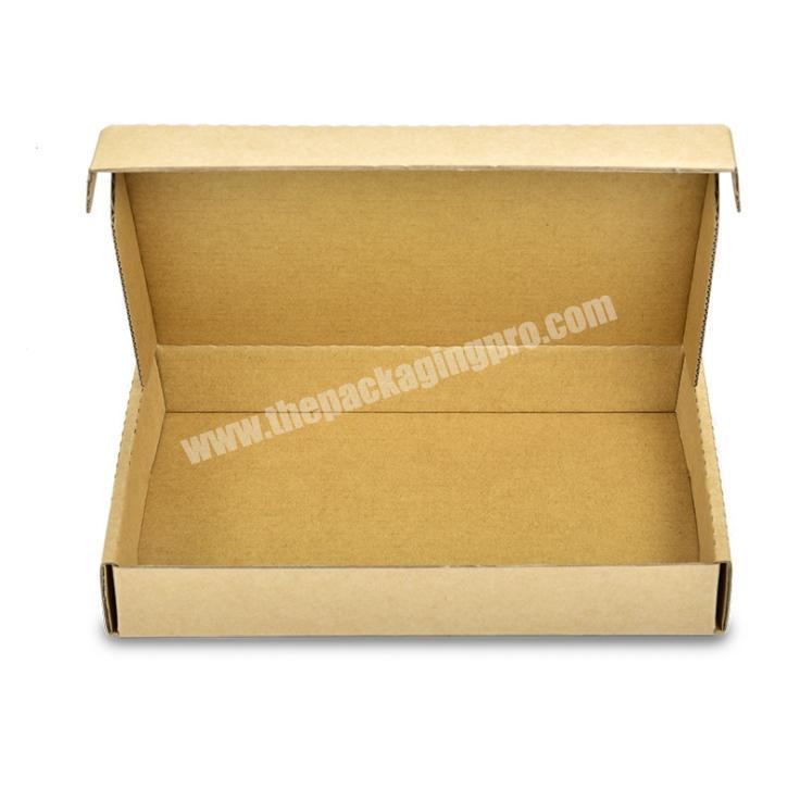 cardboard box mug shipping gift box paper boxes