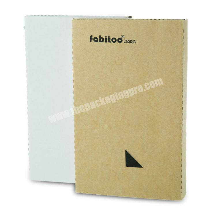 cardboard box plant shipping boxes paper boxes