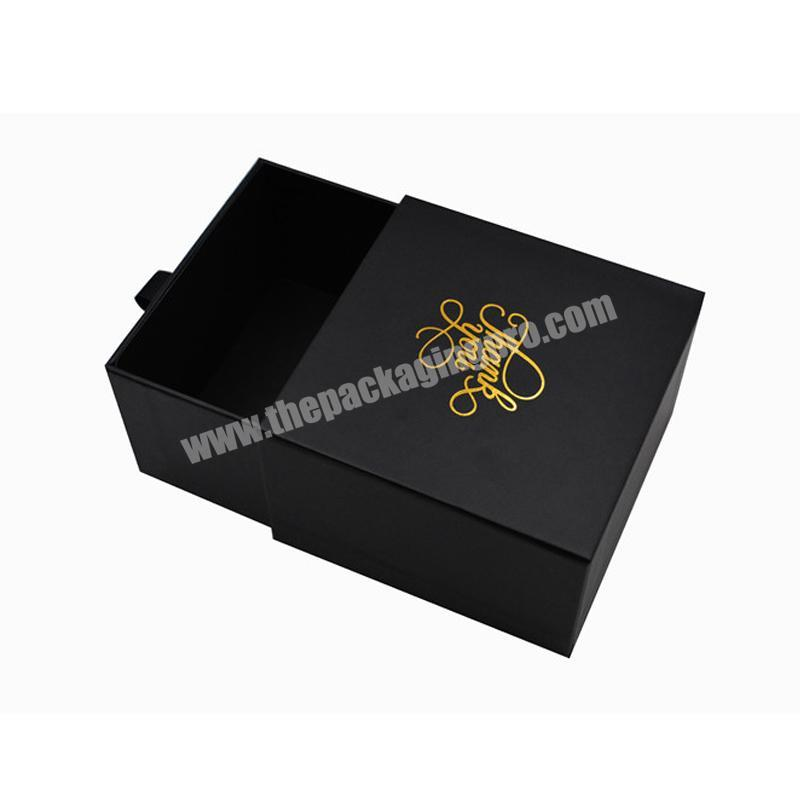 Cheap Custom Boxes Luxury Gift Cardboard Earring Necklace Ring Earrings Box with Logo Eco Friendly Printed Jewelry Packaging