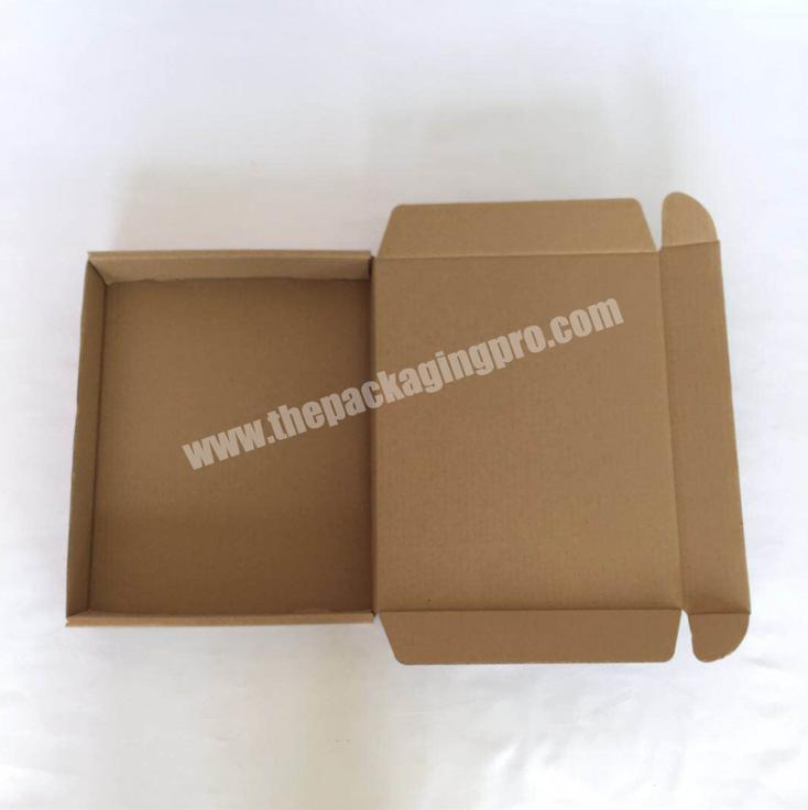 corrugated box packaging boxes custom printed shipping boxes