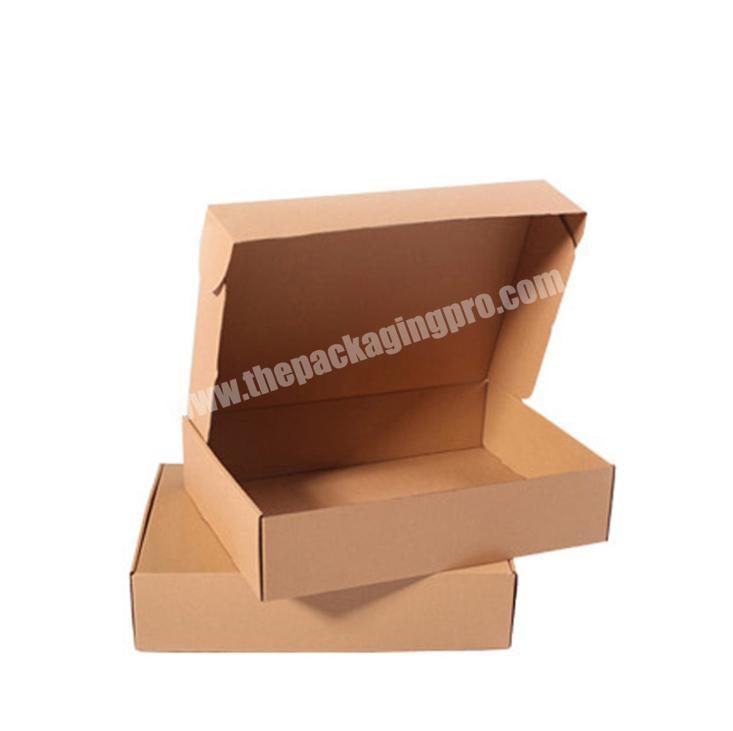 corrugated box packaging boxes glitter shipping boxes