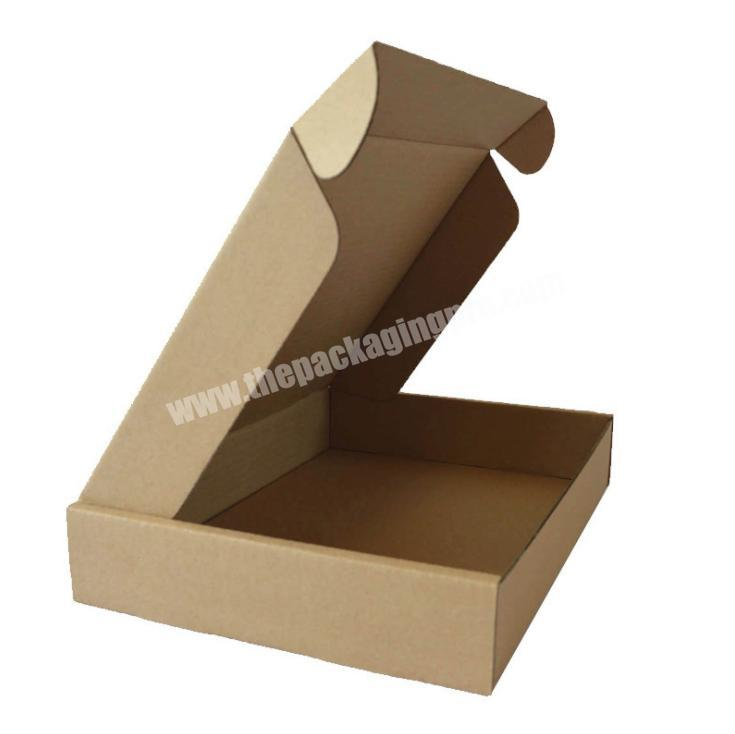corrugated box packaging boxes marble shipping box