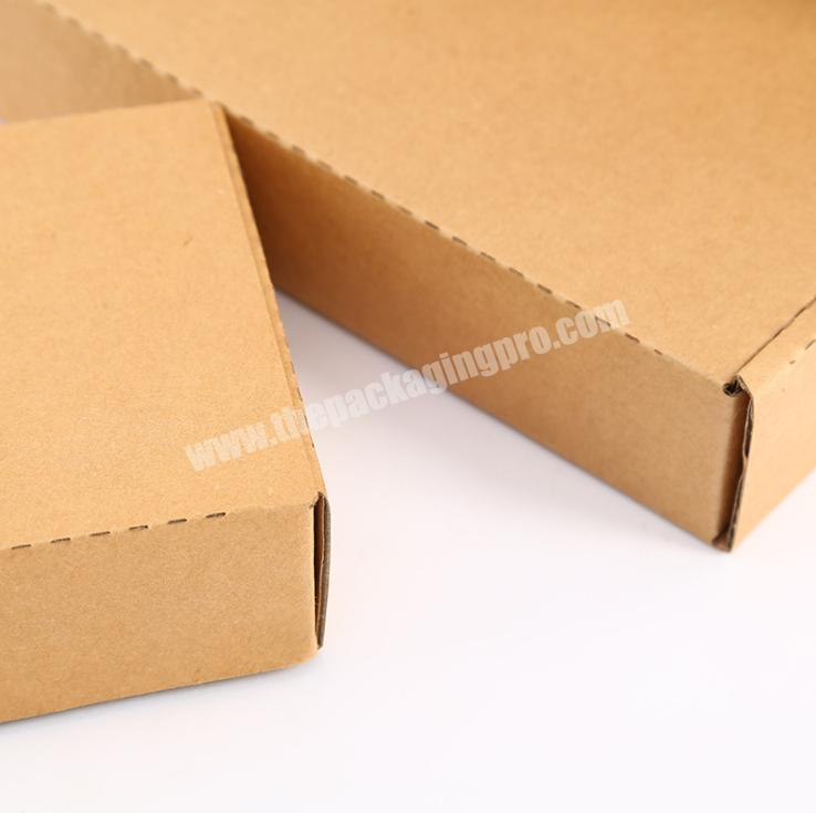 corrugated box packaging boxes pink boxes shipping