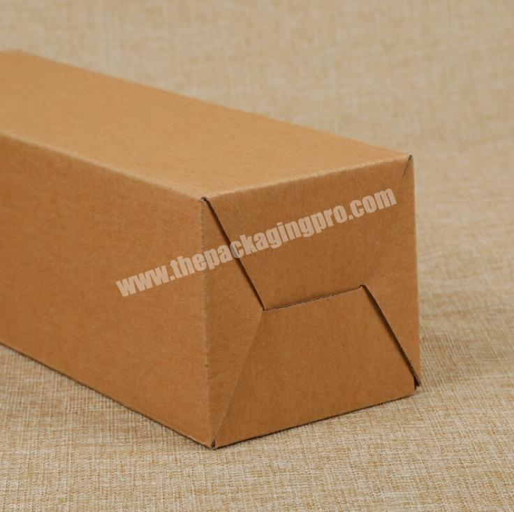 corrugated box packaging boxes shipping boxes custom logo
