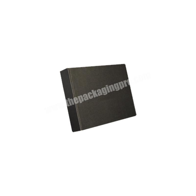 corrugated paper box paper ship packaging box transport boxes