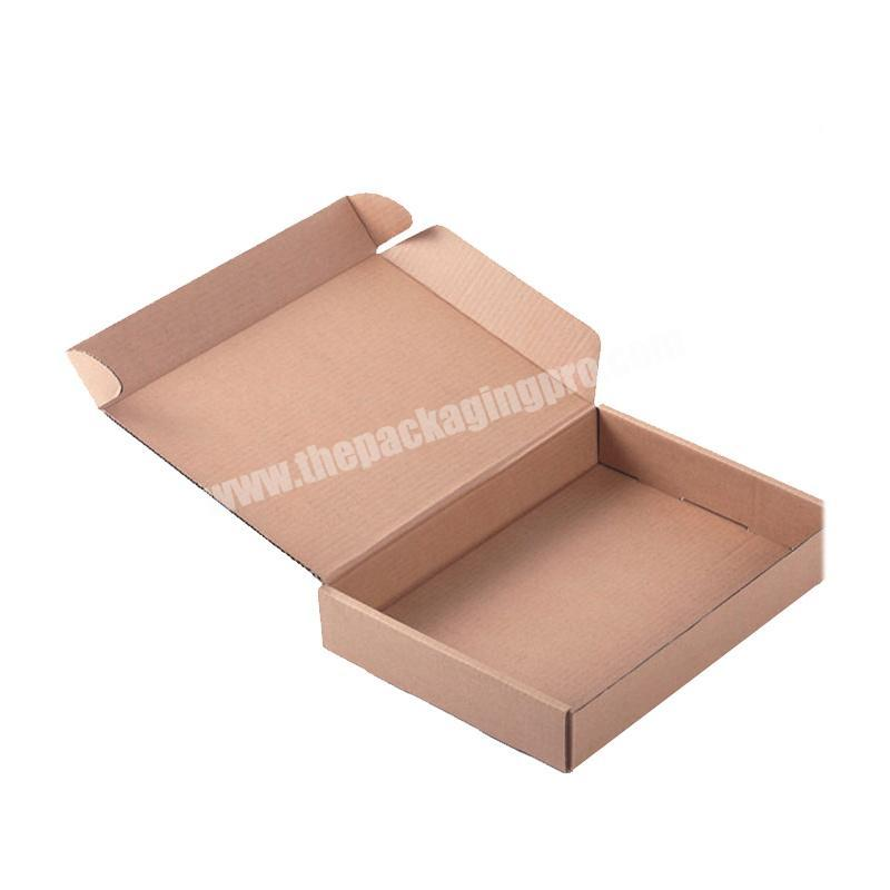 corrugated paper box recycled shipping box transport boxes
