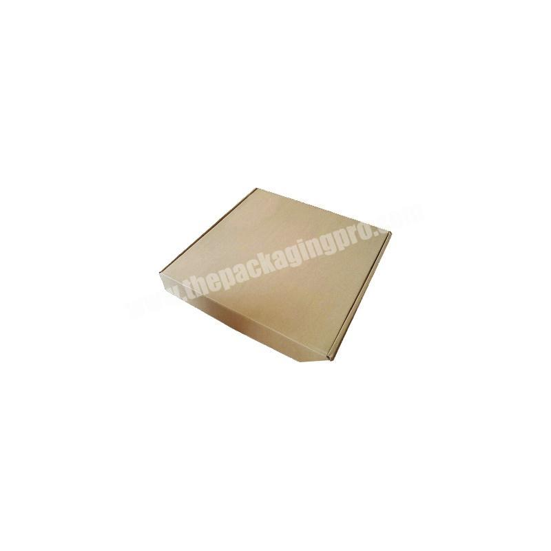 Custom corrugated paper box shipping packaging box transport boxes
