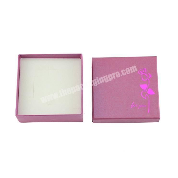 Custom Book Shape Paper Boxes With Magnetic Closure