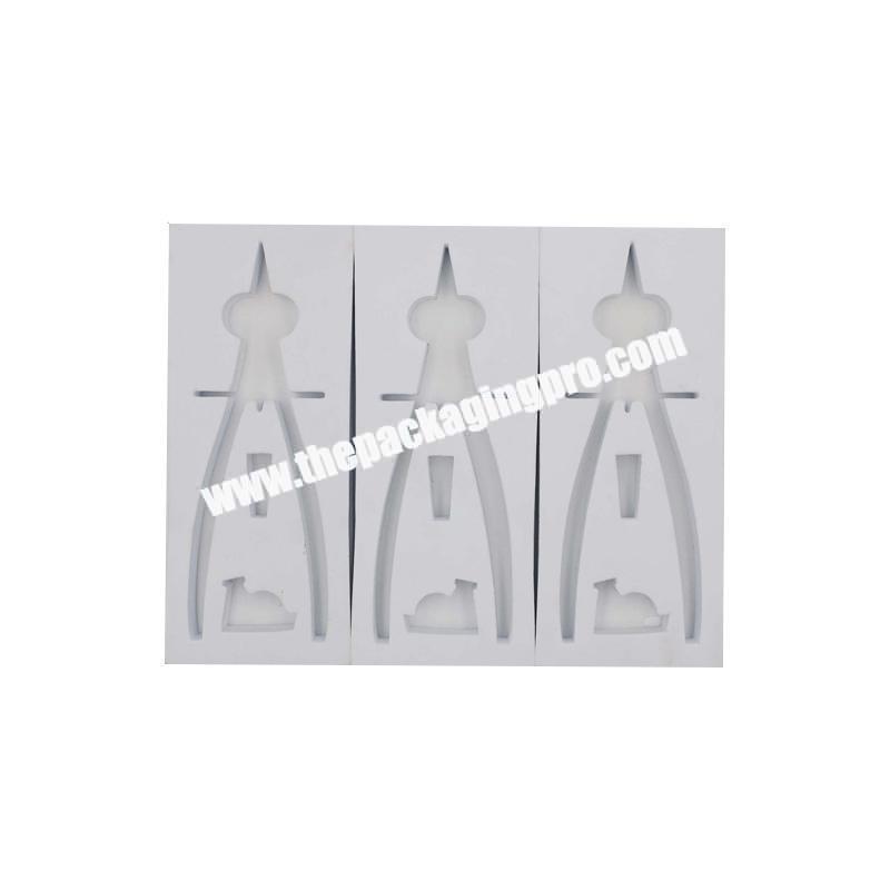 Manufacturer Custom eco friendly design bulk eva foam