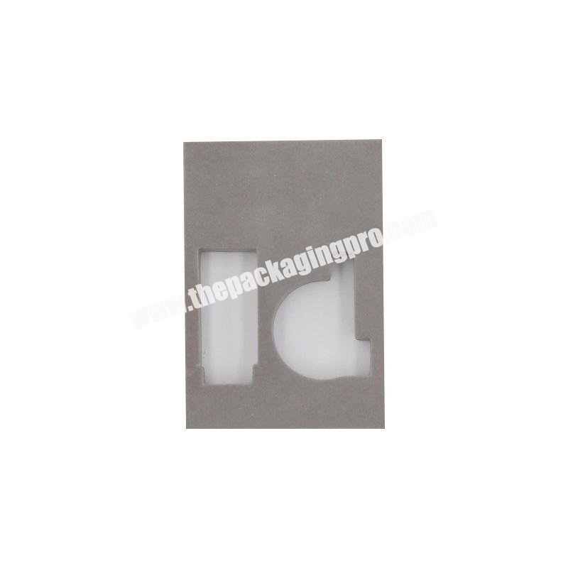 Wholesale Custom eco friendly design bulk eva foam
