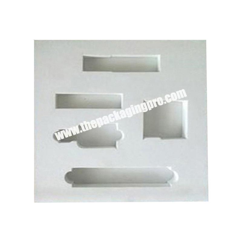 Shop Custom eco friendly design bulk eva foam