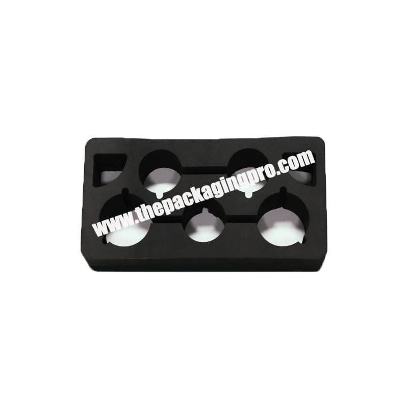 Wholesale Custom eco friendly design rubber eva foam sheet