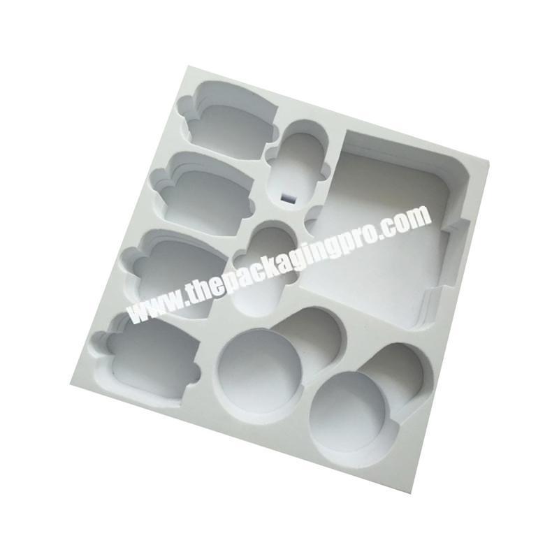 Custom eva foam 10mm