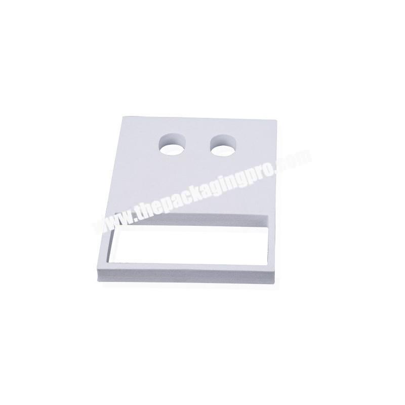 Factory Custom eva foam 10mm