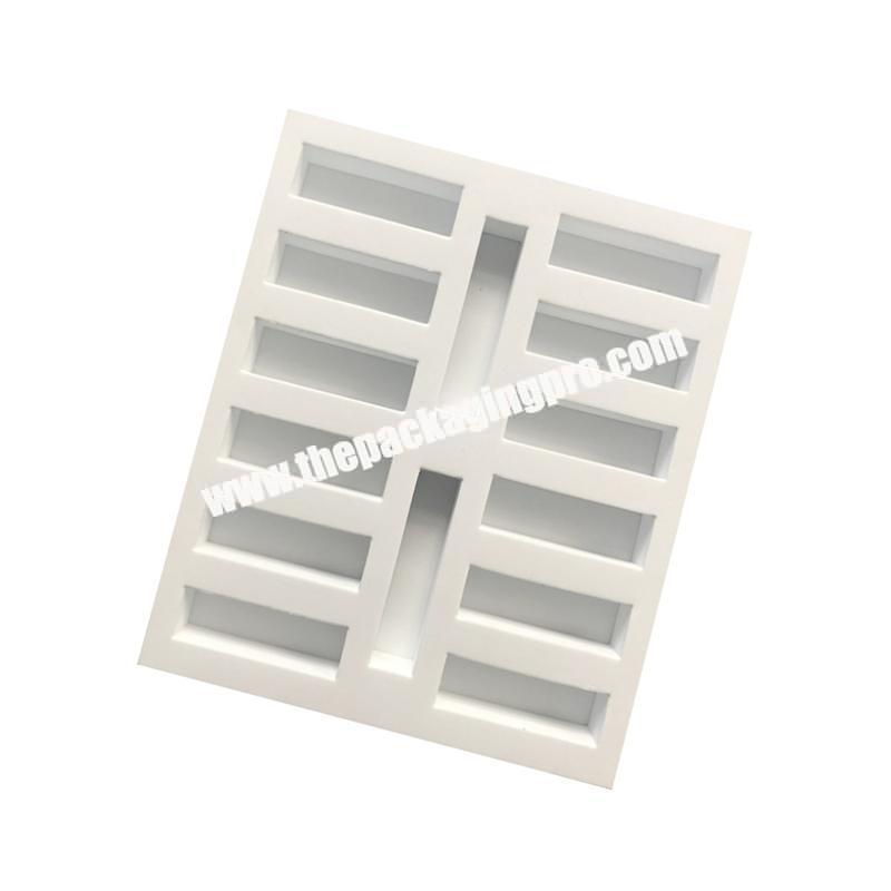 Supplier Custom eva foam 10mm
