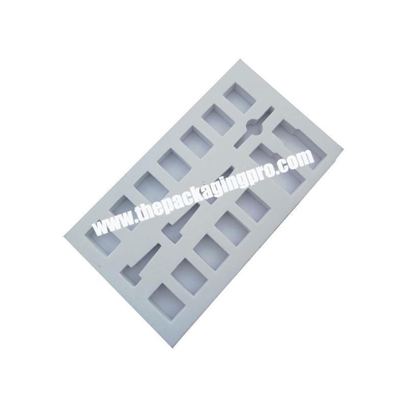 Wholesale Custom eva foam 10mm