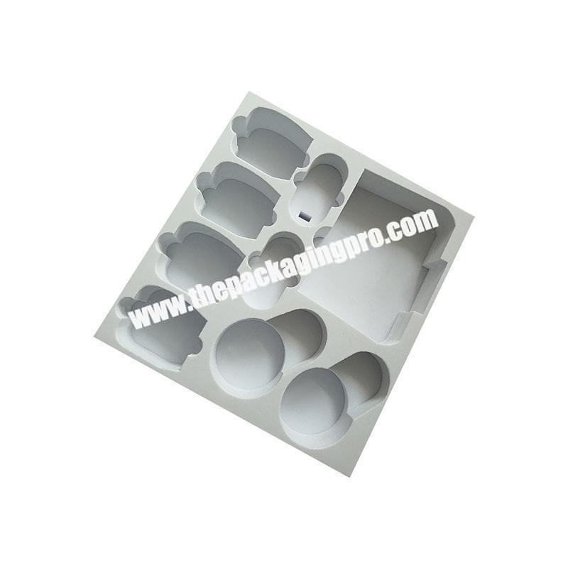 Shop Custom eva foam 10mm