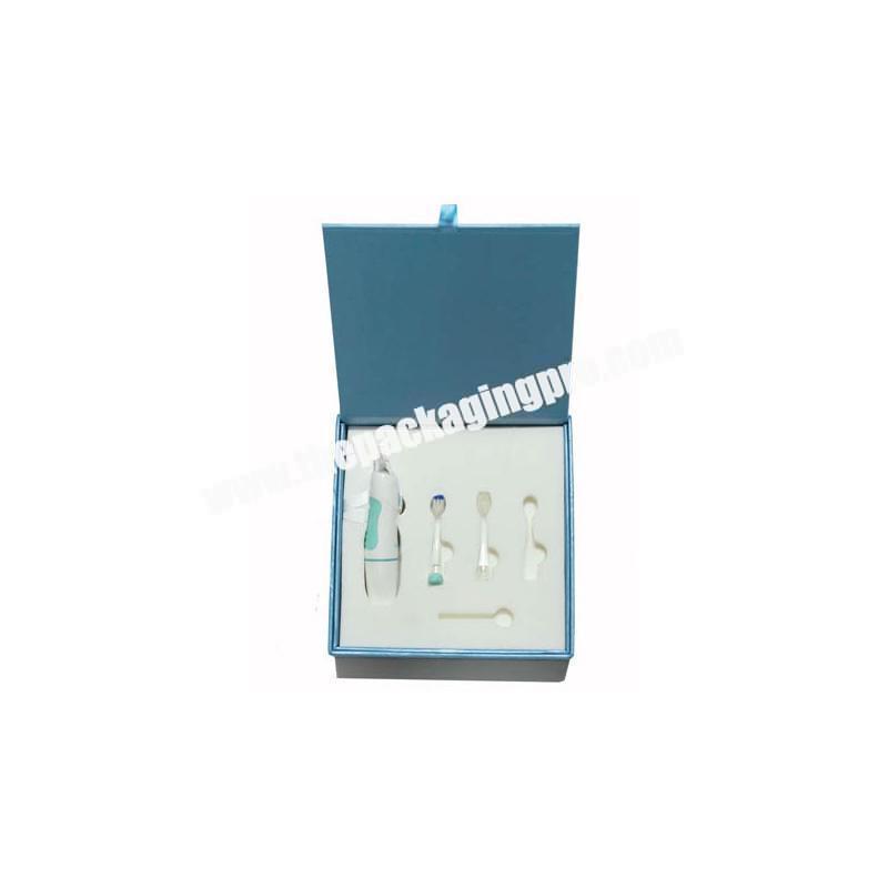 Custom eva foam adhesive
