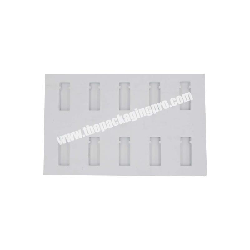 Custom eva foam sheet 20mm