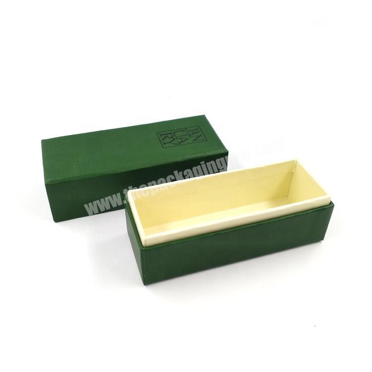 Wholesale Custom gift box packaging perfume gift boxes wholesale