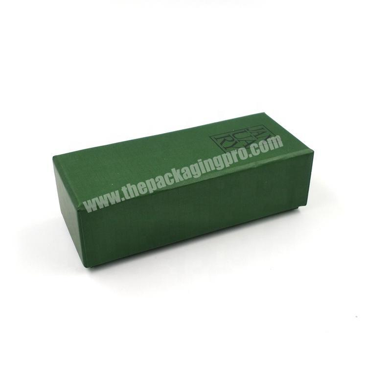 Manufacturer Custom gift box packaging perfume gift boxes wholesale