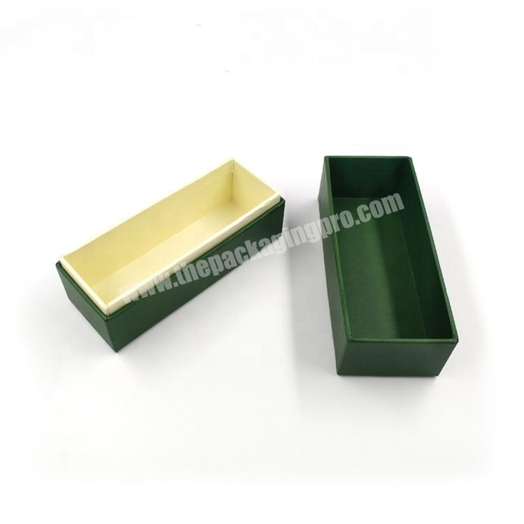 Supplier Custom gift box packaging perfume gift boxes wholesale