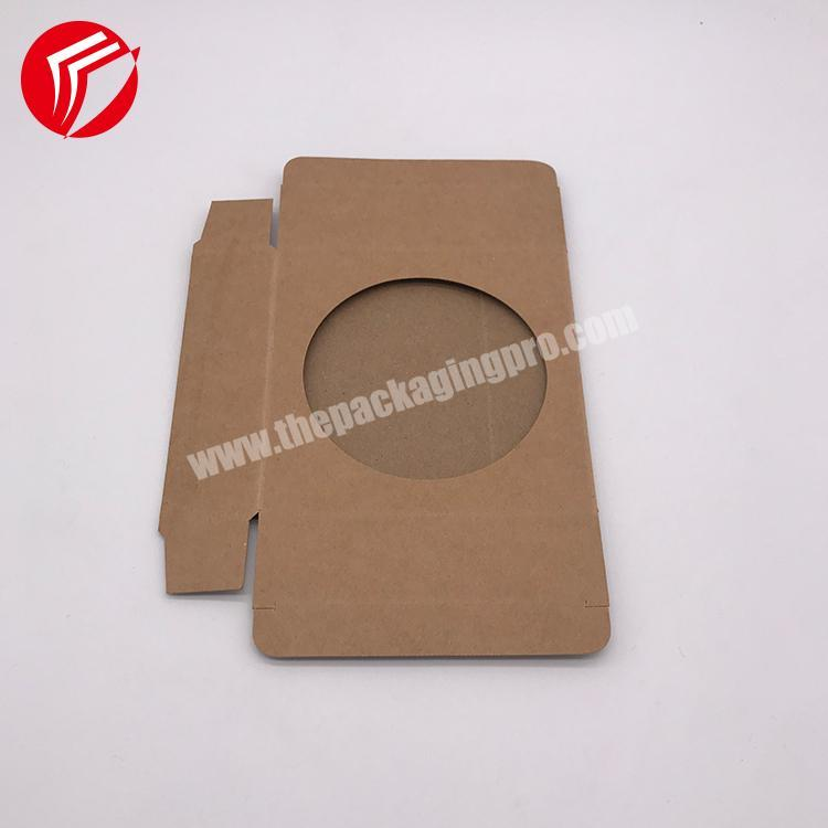 Factory Custom luxury eco friendly paper bag birthday party gift bags