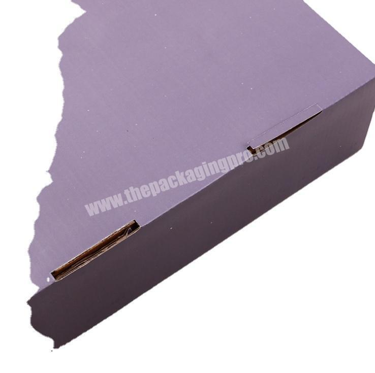 custom made boxes corrugated shipping boxes mailer box paper boxes